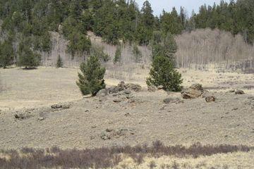 940 Ouray Trail COMO, CO