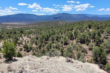 250 Juniper Park Trail McCoy, CO