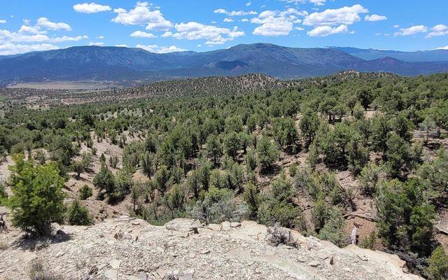 250 Juniper Park Trail McCoy, CO 80463