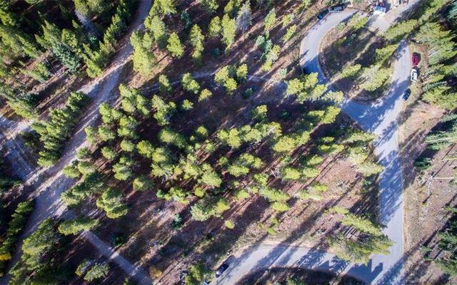 93 Penn Lode Drive - photo 3