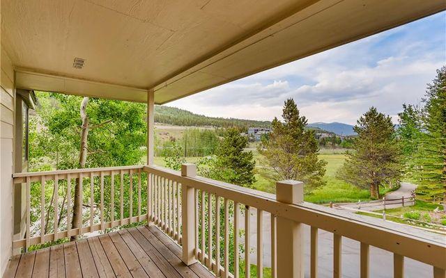 Villas At Prospect Point 17-201 - photo 10