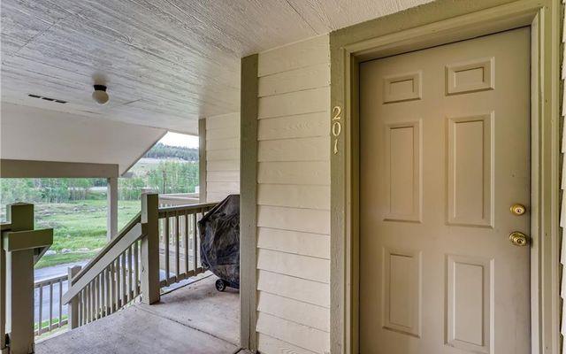 Villas At Prospect Point 17-201 - photo 2