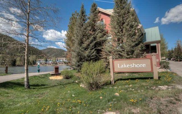 Lakeshore Condo 1540 - photo 27