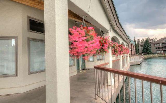 Lakeshore Condo 1540 - photo 29
