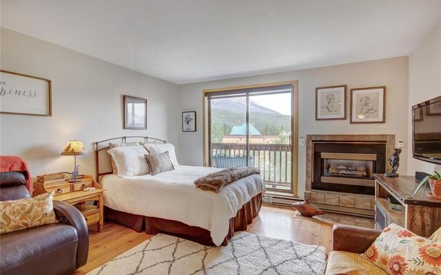 Cedar Lodge Condo 302 - photo 1