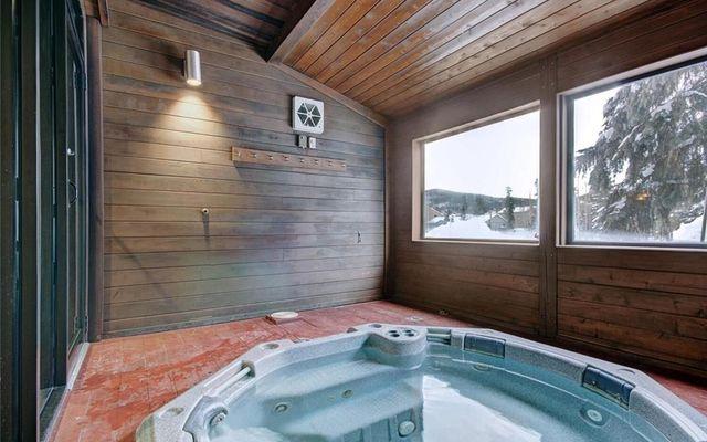 Cedar Lodge Condo 302 - photo 19