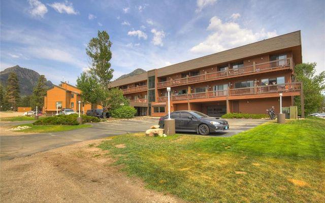 Cedar Lodge Condo 302 - photo 22
