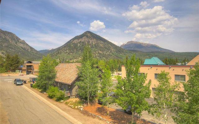 Cedar Lodge Condo 302 - photo 7