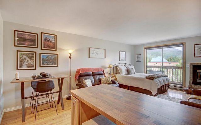 Cedar Lodge Condo 302 - photo 9