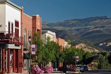 691 Founders Avenue Eagle, CO