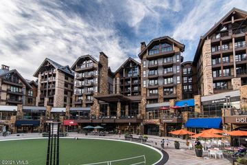 141 Meadow Drive 3C EAST Vail, CO