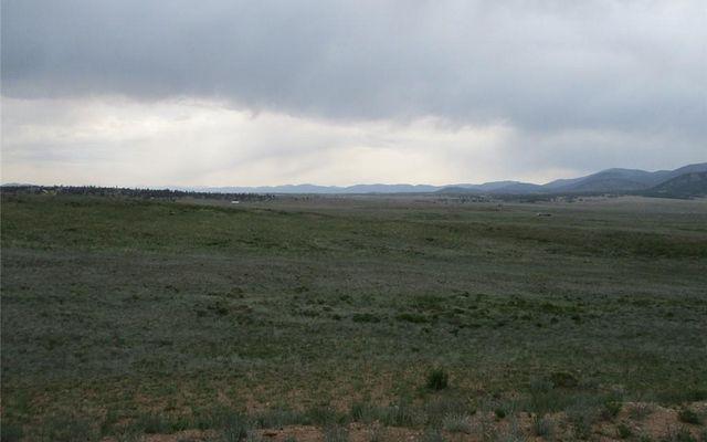 5685 Clear Creek Road - photo 1