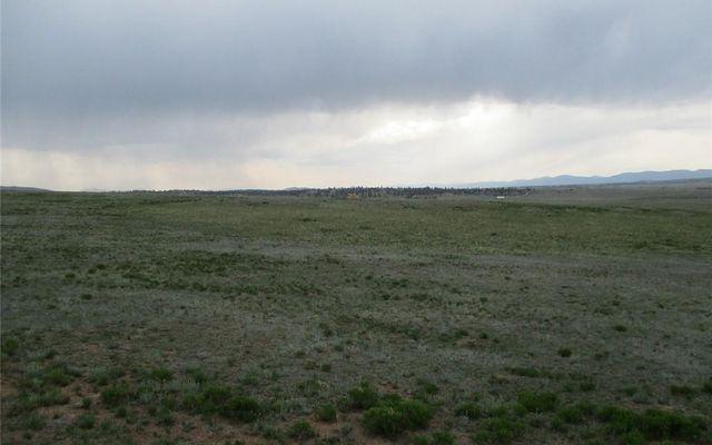 5685 Clear Creek Road - photo 3
