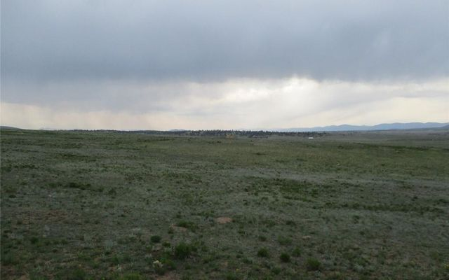 5685 Clear Creek Road - photo 5