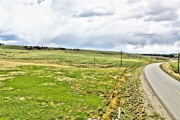 3398 County Road 77 JEFFERSON, CO