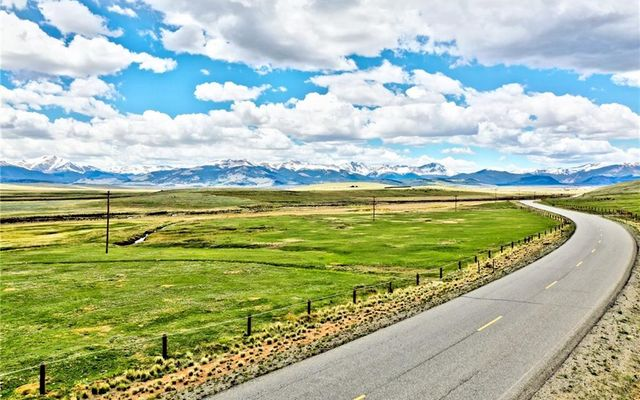 3398 County Road 77 - photo 1