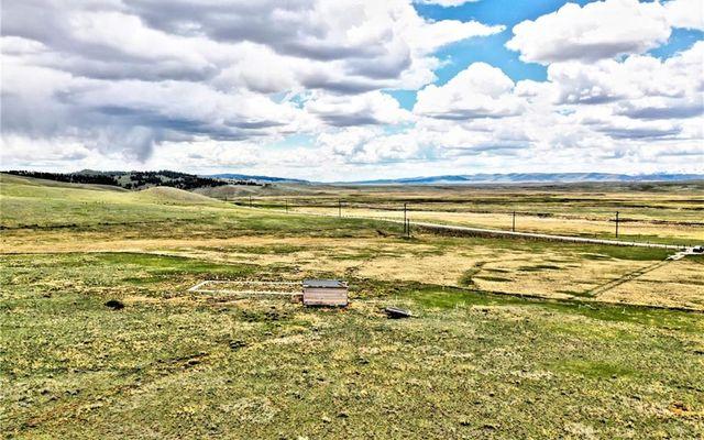 3398 County Road 77 - photo 7