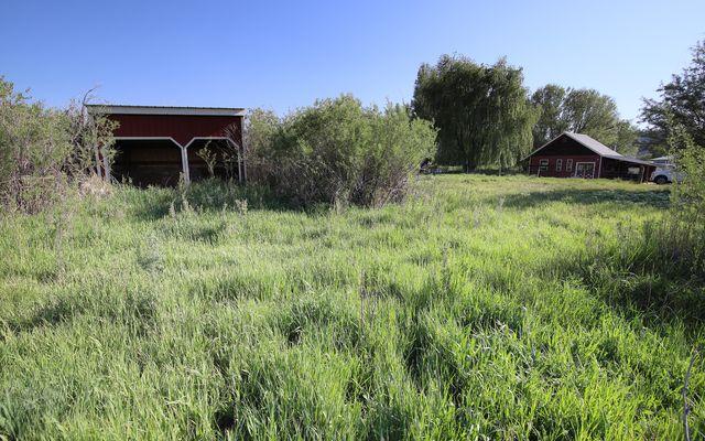 1867 Brush Creek Road - photo 10
