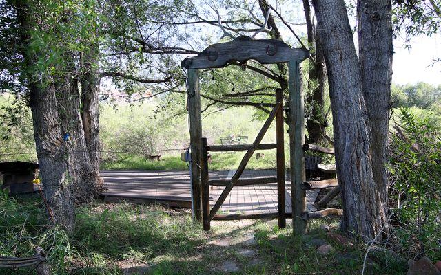 1867 Brush Creek Road - photo 14