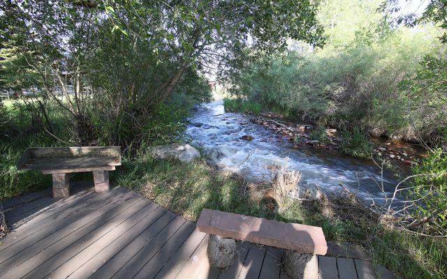 1867 Brush Creek Road - photo 15