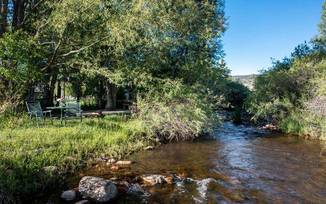 1867 Brush Creek Road - photo 5