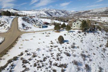 200 Bull Run Edwards, CO