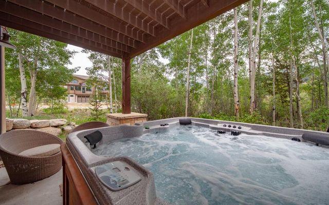 Sanctuary At Keystone Condo 11 - photo 25