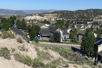 378 Bluffs Drive Eagle, CO