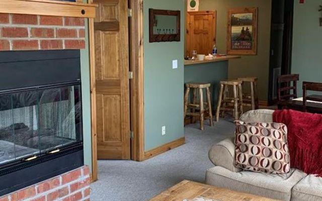 Dillon Commons Condos 306 - photo 6