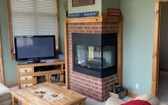 Dillon Commons Condos 306 - photo 8