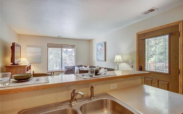 Village Point Townhomes At Breck 302 - photo 10