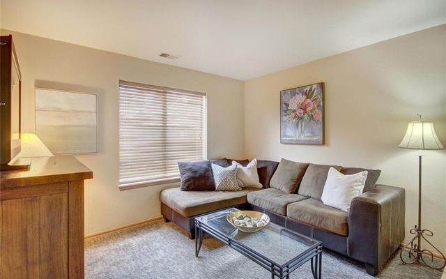 Village Point Townhomes At Breck 302 - photo 2