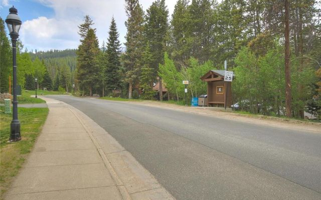 Village Point Townhomes At Breck 302 - photo 22