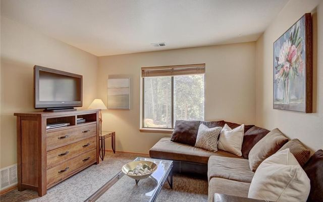 Village Point Townhomes At Breck 302 - photo 3