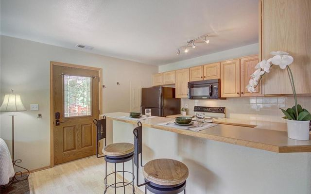 Village Point Townhomes At Breck 302 - photo 6