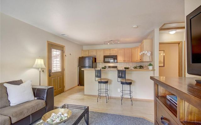 Village Point Townhomes At Breck 302 - photo 7