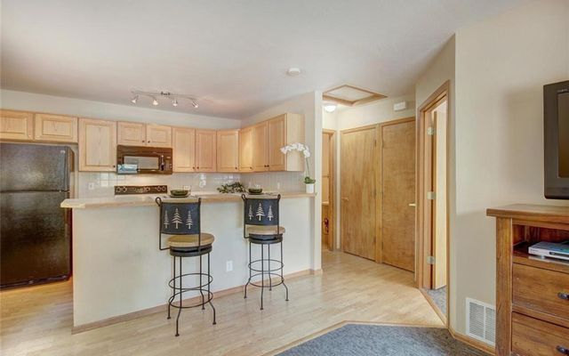 Village Point Townhomes At Breck 302 - photo 8