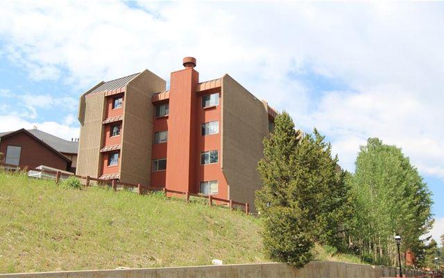 Kings Ridge Condominiums 501 - photo 1