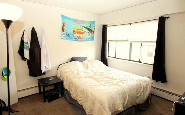 Kings Ridge Condominiums 501 - photo 10
