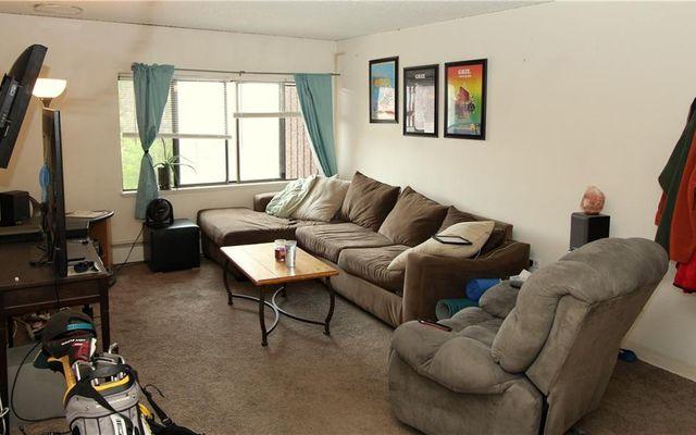 Kings Ridge Condominiums 501 - photo 2