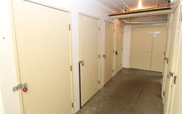 Kings Ridge Condominiums 501 - photo 22