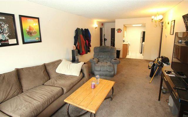 Kings Ridge Condominiums 501 - photo 3