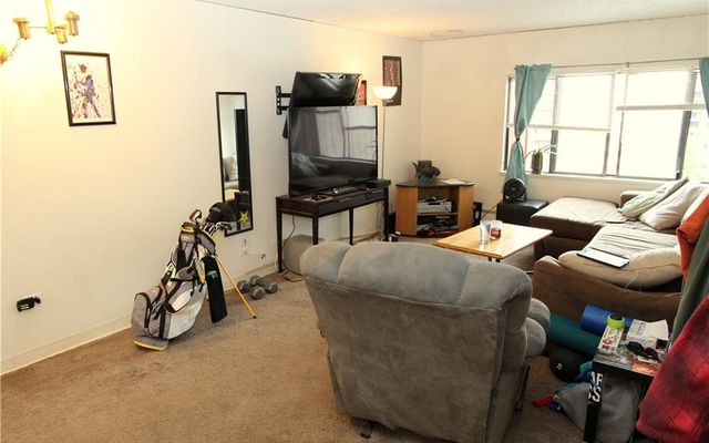 Kings Ridge Condominiums 501 - photo 4