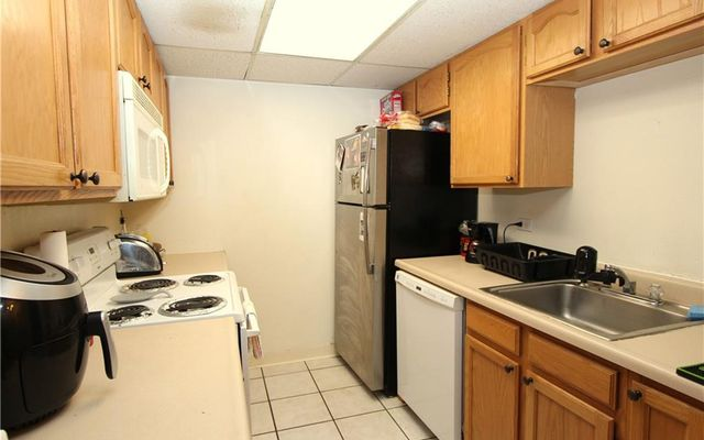 Kings Ridge Condominiums 501 - photo 5