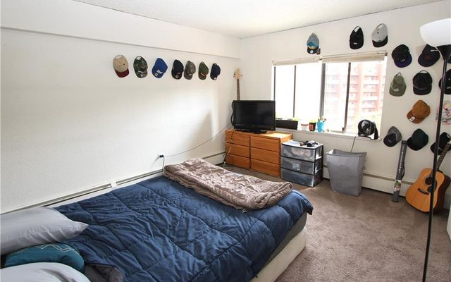 Kings Ridge Condominiums 501 - photo 7