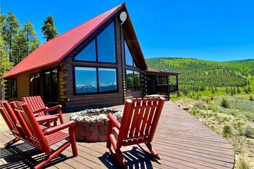 561 Empire Valley Drive LEADVILLE, CO