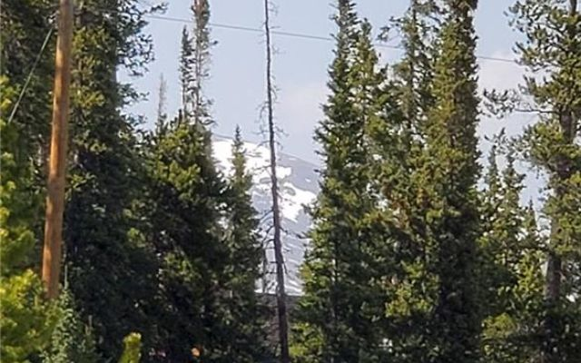 353 El Lobo Lane FAIRPLAY, CO 80440