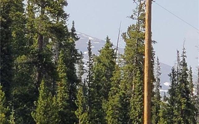 353 El Lobo Lane - photo 12