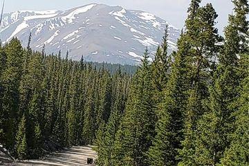 150 Porcupine Road FAIRPLAY, CO