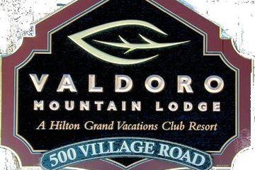 500 Village Road #105 BRECKENRIDGE, CO